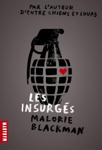 LES-INSURGES_ouvrage_popin.jpg