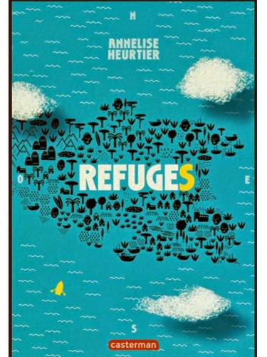 refugescast.jpg