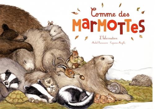 Marmottes couv.jpg