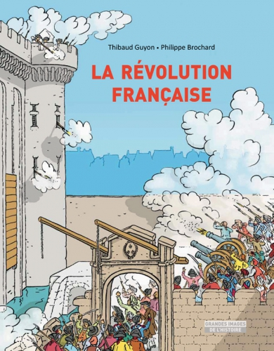 guyon_la_revolution_francaise_couv_bd 11.29.20.jpg