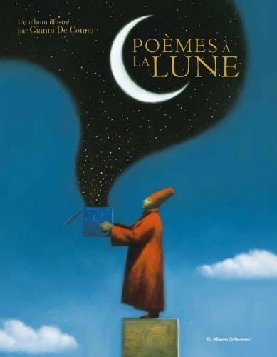 rsz_1rsz_poèmes_à_la_lune.jpg