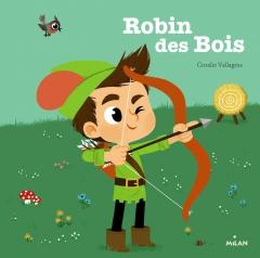 robin-des-bois-2.jpg