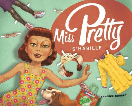 Miss Pretty.JPG
