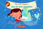 Léa et son dauphin.jpg