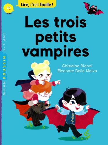 les-trois-petits-vampires.jpg