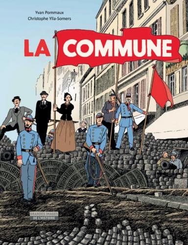 pommaux_la_Commune_couv_bd.jpg