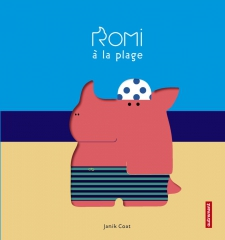 ROMI A LA PLAGE.jpg
