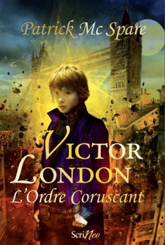 Une-Victor-London.jpg