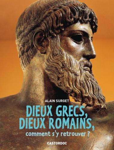Dieux grecs, dieux romains.jpg