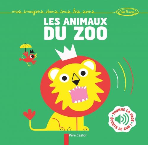 Mes imaginiers dans tous les sens- Les animaux du zoo.jpg
