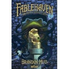 Fablehaven II.jpg