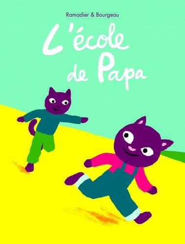 ecole_papa.jpg