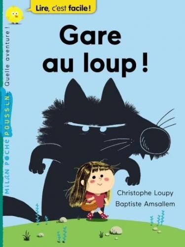 GARE-AU-LOUP_ouvrage_popin.jpg