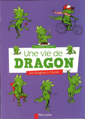 Une vie de Dragon 2.png