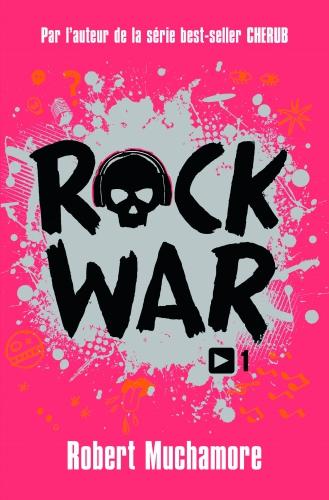 Rock War.jpg