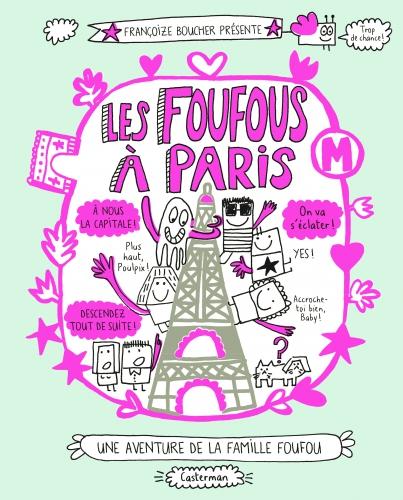 9782203121980_LES FOUFOUS T4 - LES FOUFOUS A PARIS_HD.jpg