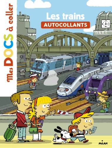 les-trains.jpg