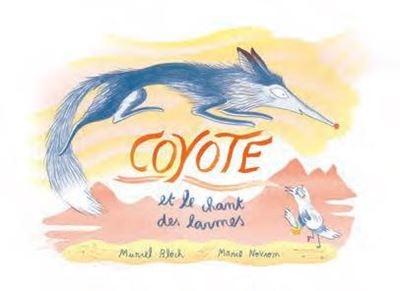 Coyote-et-le-chant-des-larmes.jpg
