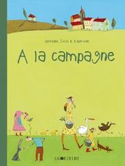 a_la_campagne_couv.jpg