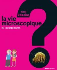 vie-microscopique-10751-450-450.jpg