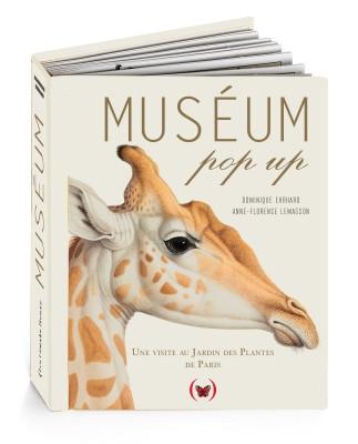 museumcouvmockup-e1560270318626.jpg