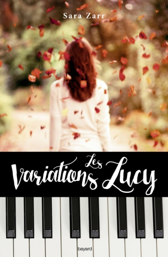 les-variations-lucy.jpg