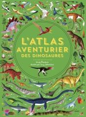 Latlasaventurierdesdinosaures.jpg