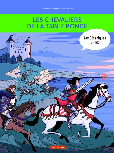 9782203122789_BD LES CHEVALIERS DE LA TABLE RONDE_HD.jpg