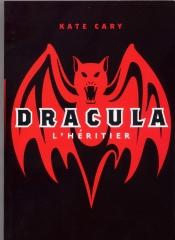 DraculaCaryI.jpg