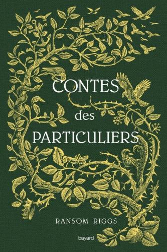contes-des-particuliers.jpg