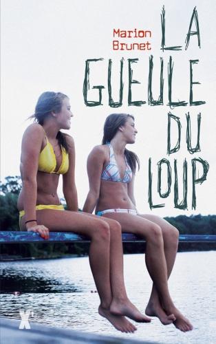couv-gueule-du-loup-620x986.jpg