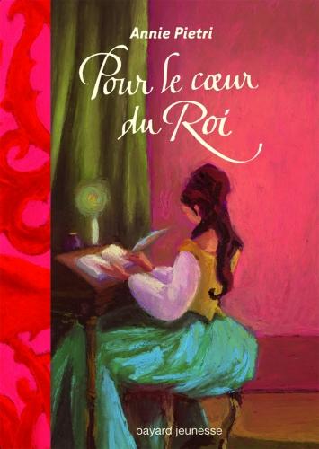 Est_CoeurDuRoi.jpg