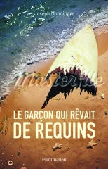 LeGarconQuiRevaitDeRequins-.jpg