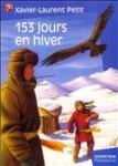 153 jrs hiver.jpg