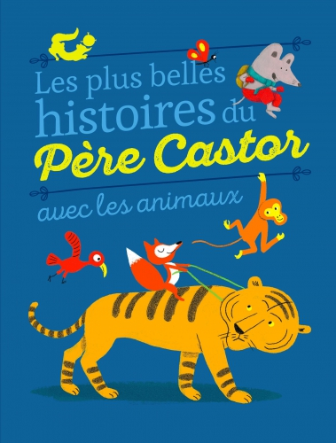 Belles Histoires Père Castor ANIMAUX.jpg