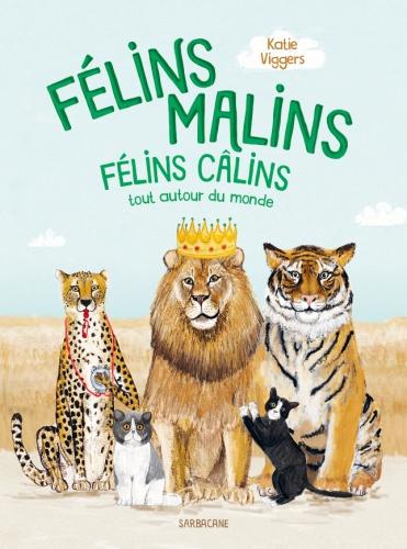 felins-malins-felins-calins.jpg