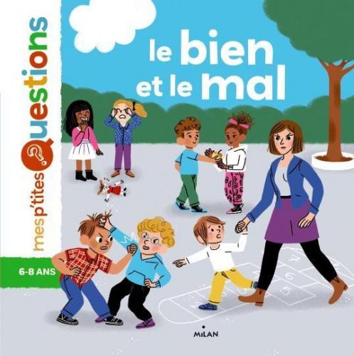 LE-BIEN-ET-LE-MAL_ouvrage_popin.jpg
