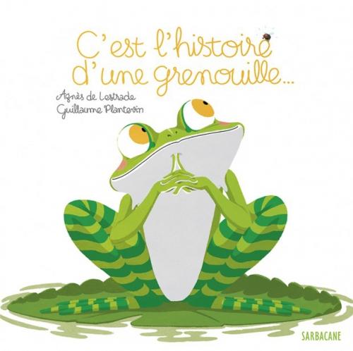 Couv-cest-lhistoire-dune-grenouille-620x618.jpg