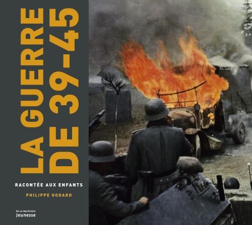 guerre3945.jpg