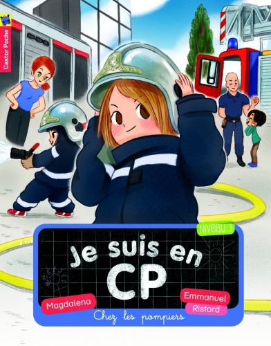 Je suis en CP T13 - Chez les pompiers.jpg