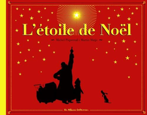 9782203048362_L'ETOILE DE NOEL NE.jpg