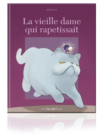 COUV_la_vieille_dame_qui_rapetissait.jpg