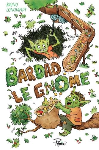couv-Bardad-le-gnome.jpg