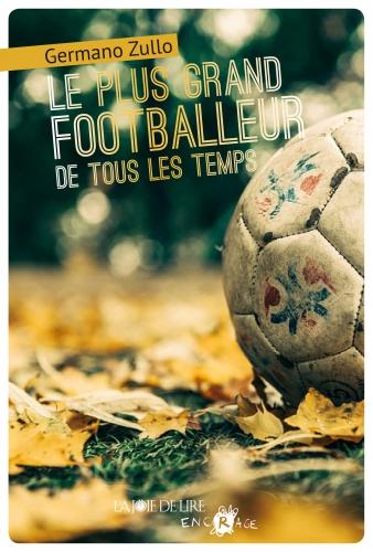 plus_grand_footballeur.jpg