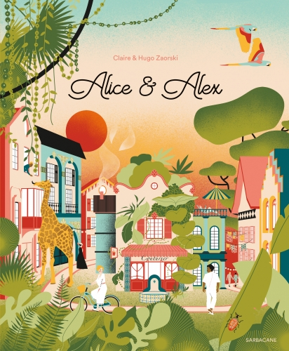 alice-et-alex.jpg