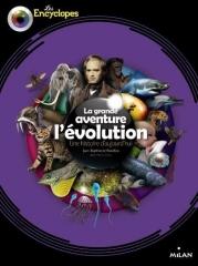 GRANDE-AVENTURE-DE-L-EVOLUTION_ouvrage_popin.jpg