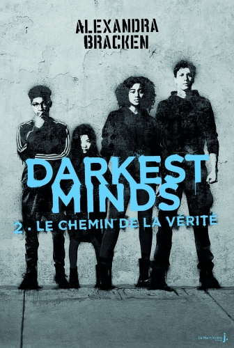 DARKEST MINDS - cou#2CFD0CB.jpg