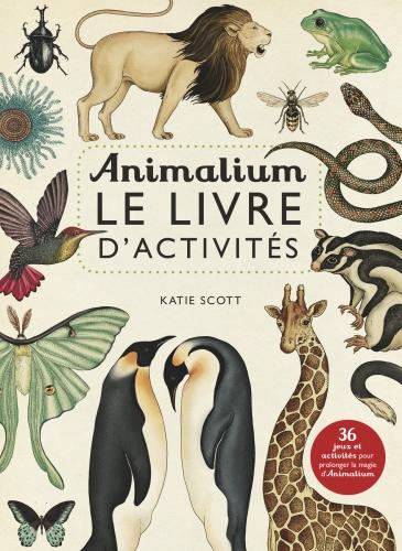 animaliumactivite.jpg