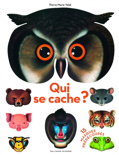 quisecache.jpg
