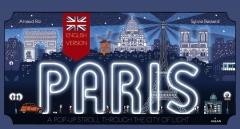 Paris-promenade-animee-au-caeur-de-la-plus-belle-ville-du-monde-En-anglais_ouvrage_popin.jpg